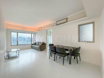 Sorrento - For Rent - 633 sqft - HKD 23.5M - #14432