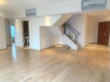 Sorrento - For Rent - 2592 sqft - HKD 250M - #382818