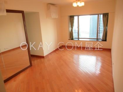 Sorrento - For Rent - 775 sqft - HKD 26M - #76619