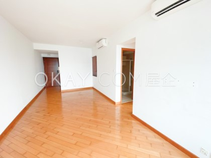 Sorrento - For Rent - 632 sqft - HKD 28.8M - #79425
