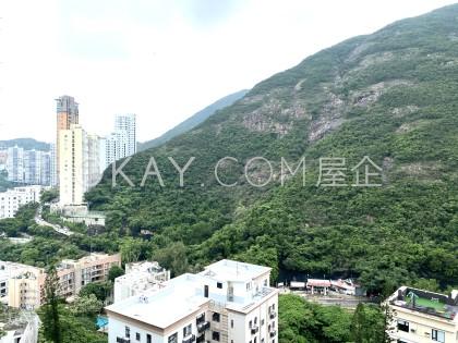 South Bay Garden - For Rent - 850 sqft - HKD 44K - #80944