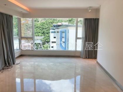 South Bay Palace - For Rent - 1505 sqft - HKD 72K - #27281