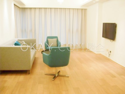 South Bay Palace - For Rent - 1367 sqft - HKD 65K - #8304