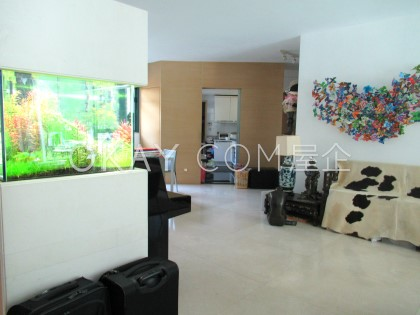 South Bay Palace - For Rent - 1505 sqft - HKD 40M - #1898