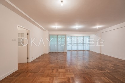 South Bay Towers - For Rent - 2143 sqft - HKD 70K - #35939