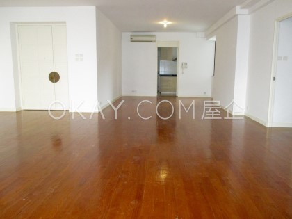 South Bay Towers - For Rent - 2143 sqft - HKD 90K - #7478