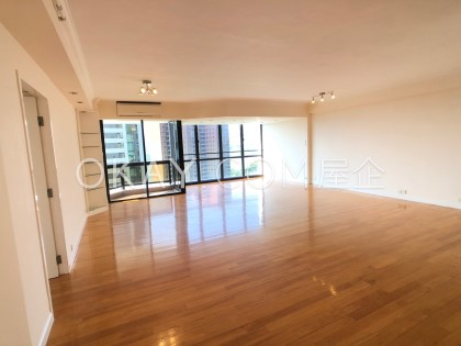 South Bay Towers - For Rent - 2143 sqft - HKD 65M - #13444