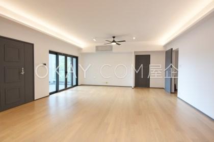 South Bay Villas - For Rent - 2070 sqft - HKD 93K - #173003