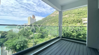 South Bay Villas - For Rent - 2070 sqft - HKD 90K - #173006