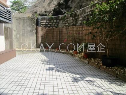 South Bay Villas - For Rent - 2070 sqft - HKD 110K - #70678