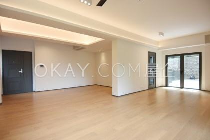 South Bay Villas - For Rent - 2070 sqft - HKD 110K - #70680