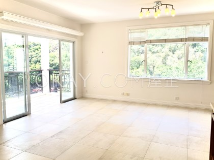 South Bay Villas - For Rent - 2160 sqft - Subject To Offer - #38808