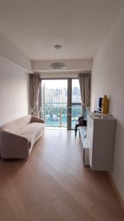 South Coast - For Rent - 478 sqft - HKD 9.2M - #297853