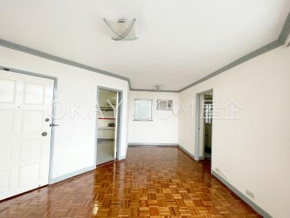 South Horizons - For Rent - 532 sqft - HKD 22K - #136888