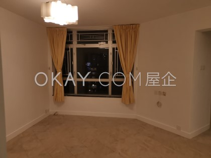 South Horizons - For Rent - 640 sqft - HKD 24K - #202541
