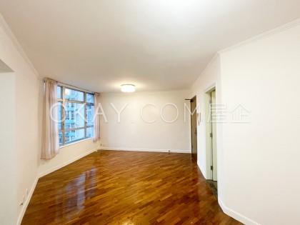 South Horizons - For Rent - 743 sqft - HKD 27.5K - #207678