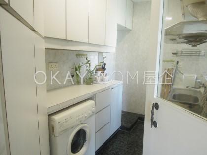 South Horizons - For Rent - 729 sqft - HKD 28K - #5026