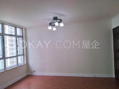 South Horizons - For Rent - 581 sqft - HKD 10M - #41198