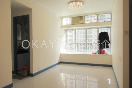 Southorn Garden - For Rent - 591 sqft - HKD 28K - #83504