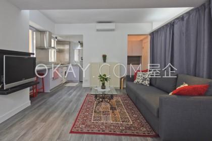 Southorn Mansion - For Rent - 410 sqft - HKD 20K - #1911