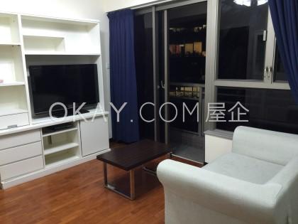 Splendid Place - For Rent - 685 sqft - HKD 33K - #51214