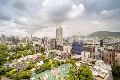 St. George Apartments - For Rent - 982 sqft - HKD 43K - #36378