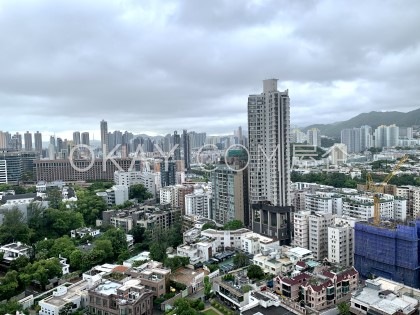 St. George Apartments - For Rent - 1976 sqft - HKD 79K - #37959