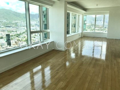St. George Apartments - For Rent - 1976 sqft - HKD 86K - #43147