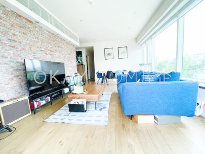 St. George Apartments - For Rent - 982 sqft - HKD 26.5M - #396620