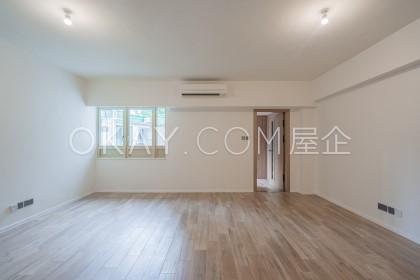St. Joan Court - For Rent - 1002 sqft - HKD 55K - #22374