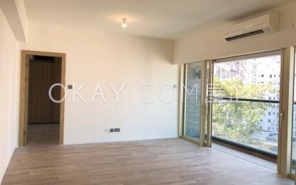 St. Joan Court - For Rent - 742 sqft - HKD 42K - #387701