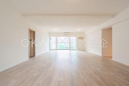 St. Joan Court - For Rent - 1732 sqft - HKD 123K - #42526