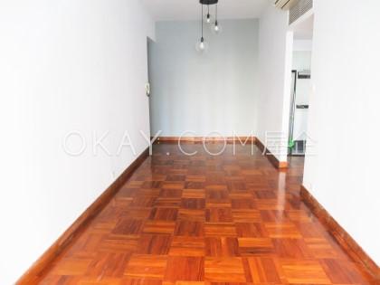 St. Louis Mansion - For Rent - 452 sqft - HKD 12M - #12320