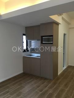 St. Louis Mansion - For Rent - 318 sqft - HKD 9.24M - #25690