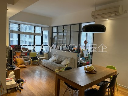 St. Louis Mansion - For Rent - 1063 sqft - HKD 29.7M - #394000