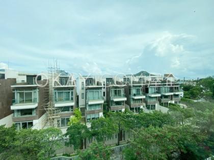 Stanford Villa - For Rent - 855 sqft - HKD 33M - #47314