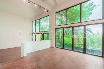 Stanley Knoll - 物業出租 - 3151 尺 - HKD 33萬 - #31112