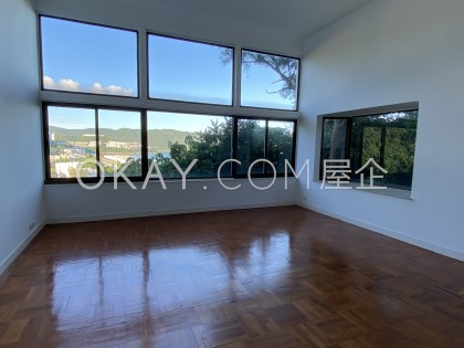 Stanley Knoll - For Rent - 2588 sqft - HKD 150K - #40861