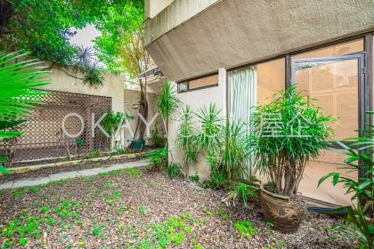 Stanley Knoll - For Rent - 3151 sqft - HKD 240M - #68129