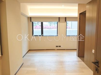 Star Studios I - 物业出租 - 240 尺 - HKD 14K - #394759