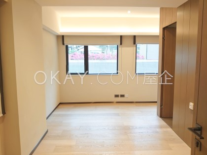 Star Studios I - For Rent - 240 sqft - HKD 14K - #394759