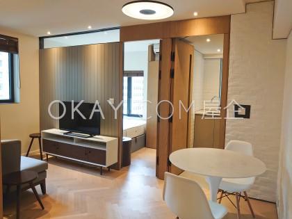 Star Studios II - 物业出租 - 302 尺 - HKD 23K - #322446