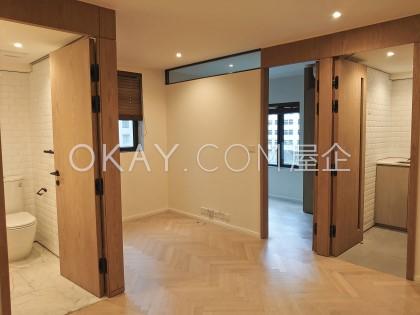 Star Studios II - 物业出租 - 302 尺 - HKD 21K - #392365