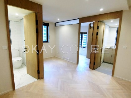 Star Studios II - For Rent - 302 sqft - HKD 23K - #318472