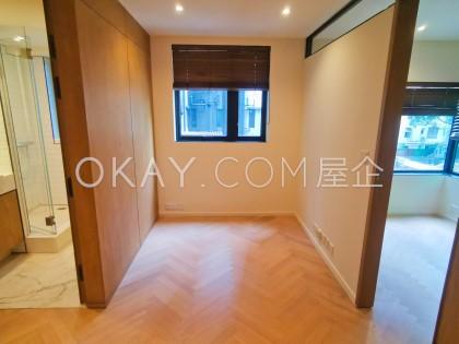 Star Studios II - For Rent - 302 sqft - HKD 22K - #363863
