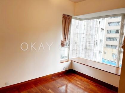 Starcrest - For Rent - 772 sqft - HKD 45K - #27838