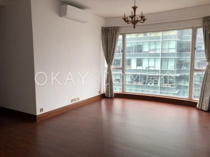Starcrest - For Rent - 925 sqft - HKD 40M - #31977