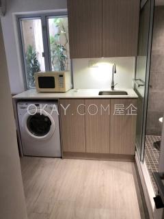 Starlight Garden - For Rent - 463 sqft - HKD 10M - #397312