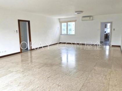 Stubbs Villa - For Rent - 2137 sqft - HKD 90K - #37418