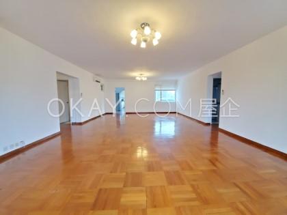 Stubbs Villa - For Rent - 2189 sqft - HKD 90K - #38647